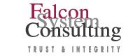 ファルコンシステムコンサルティング株式会社